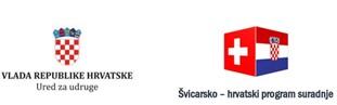 Švicarsko - hrvatski program suradnje