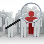 Odluka o imenovanju računovodstvene referentice – financijske knjigovotkinje